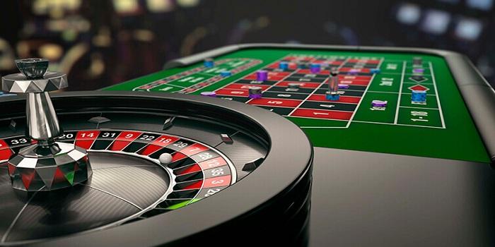 Situs Poker Online Pkv Games